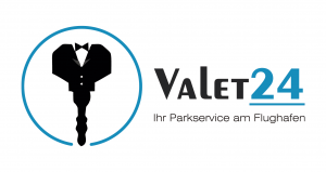 logo-first-class-parken-valet-parking-frankfurt