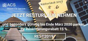 Aktion-Resturlaub-Valet-Parking-Frankfurt