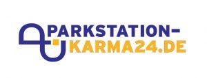 Parkstation-Karma24.de