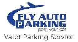 flyautoparking-valet-parking-frankfurt