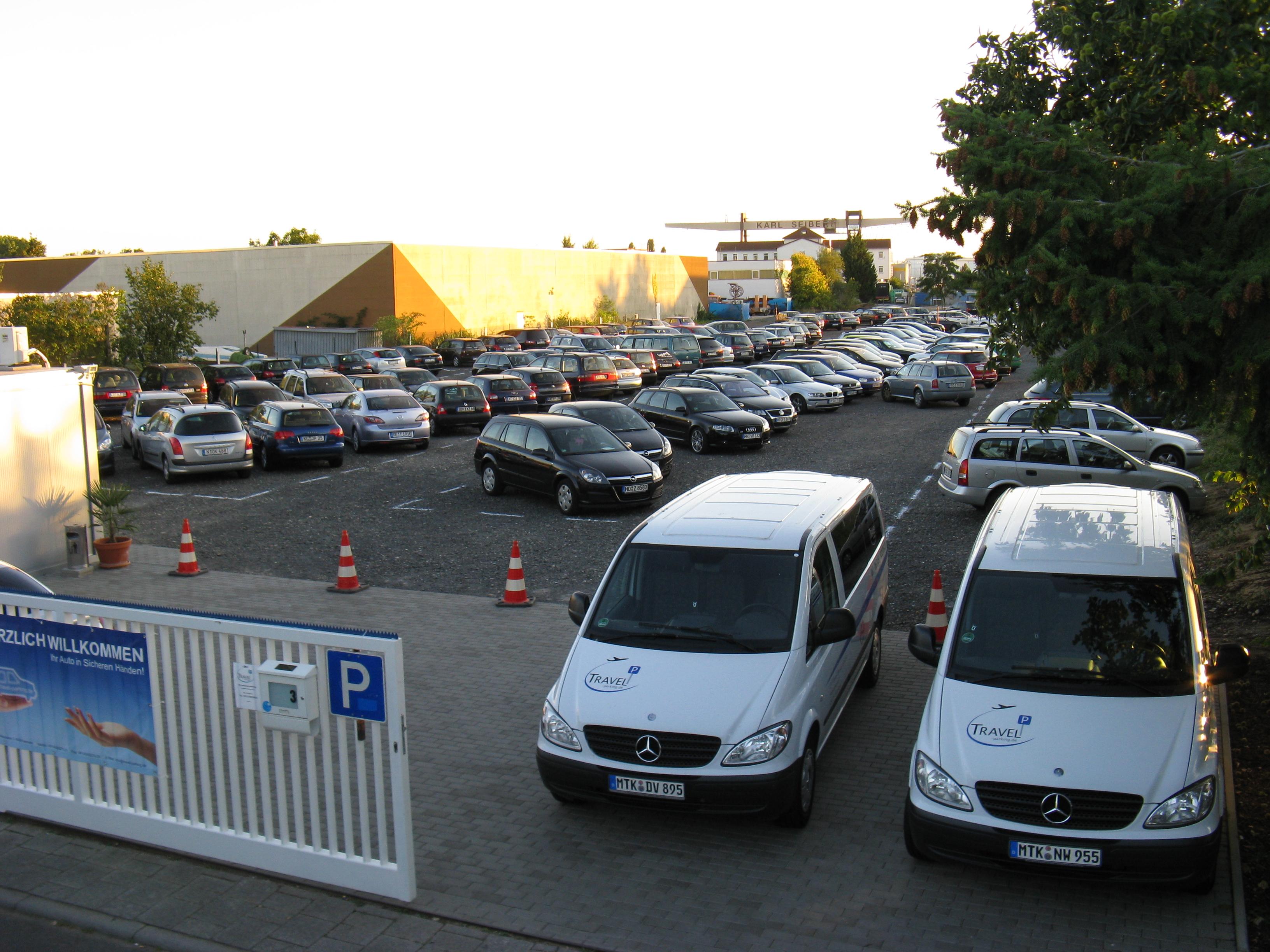 travel-paking-valet-parking-frankfurt