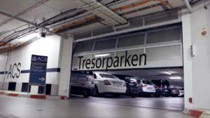 valet-Parken-Frankfurt-Flughafen-tresorparken
