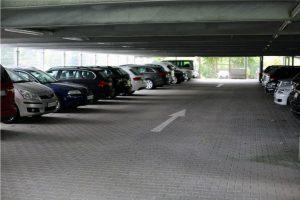 flyautoparking-parkhaus-valet-parking-frankfurt