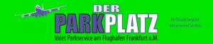 der-parkplatz-valet-service-frankfurt