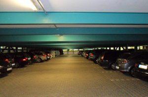 mainparkhaus-frankfurt-flughafen-1