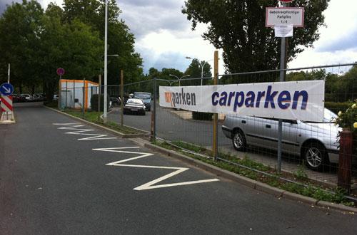 myparken-frankfurt-parken
