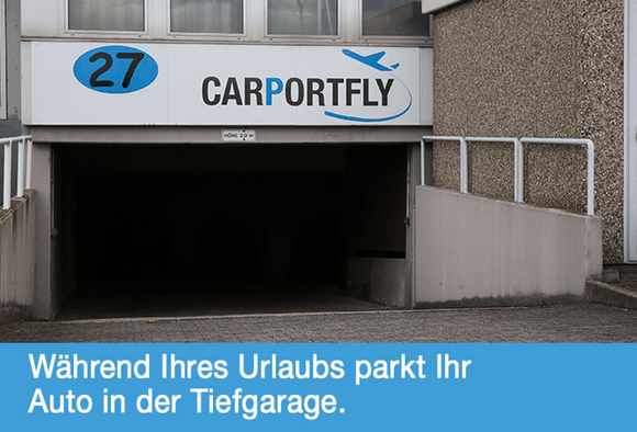 Carportfly_frankfurt_tiefgarage