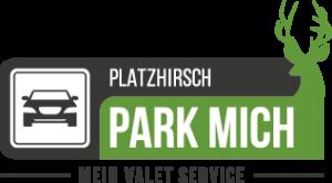 parkmich_logo_frankfurt